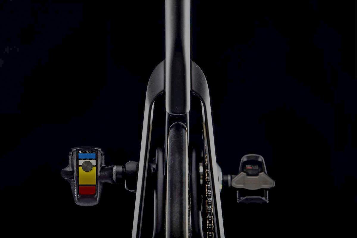 LOOK-Cycle-T20-track-bike-2020-Tokyo-carbon-bicycle-8.jpg