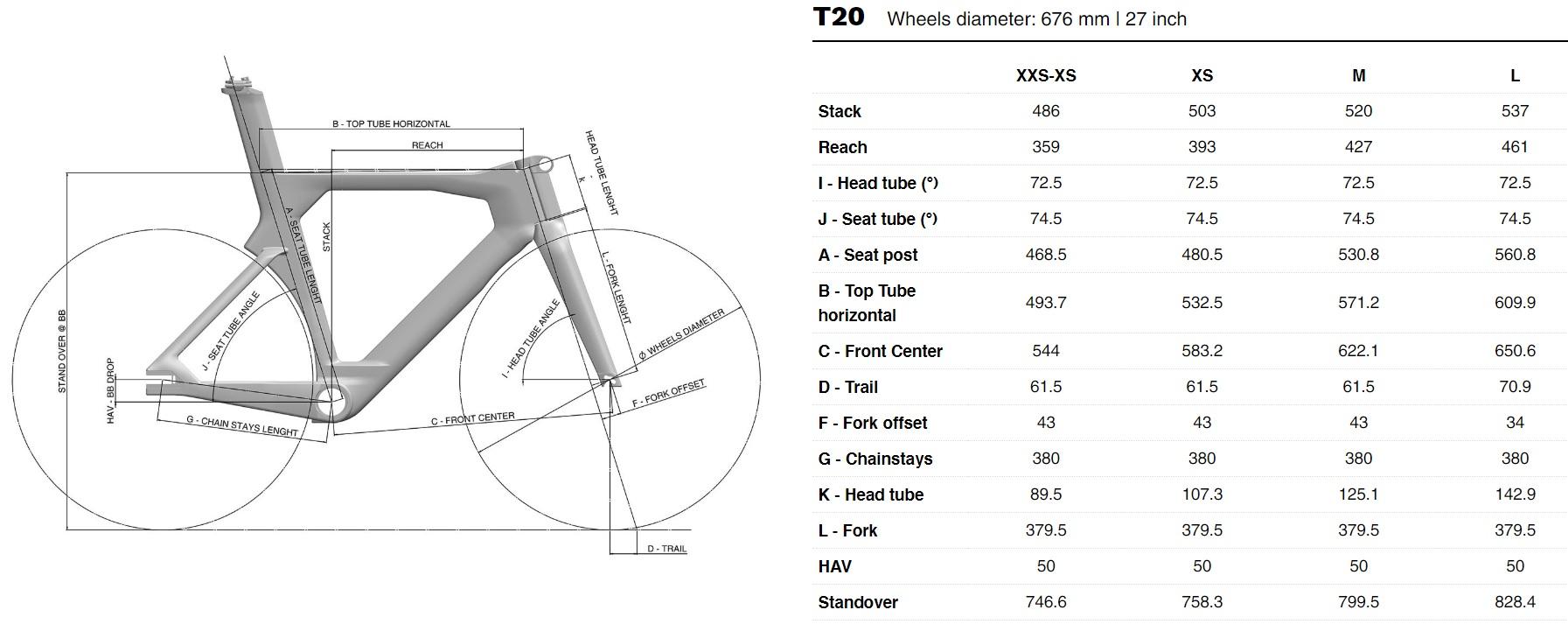 LOOK-Cycle-T20-track-bike-2020-Tokyo-carbon-bicycle-geometry.jpg