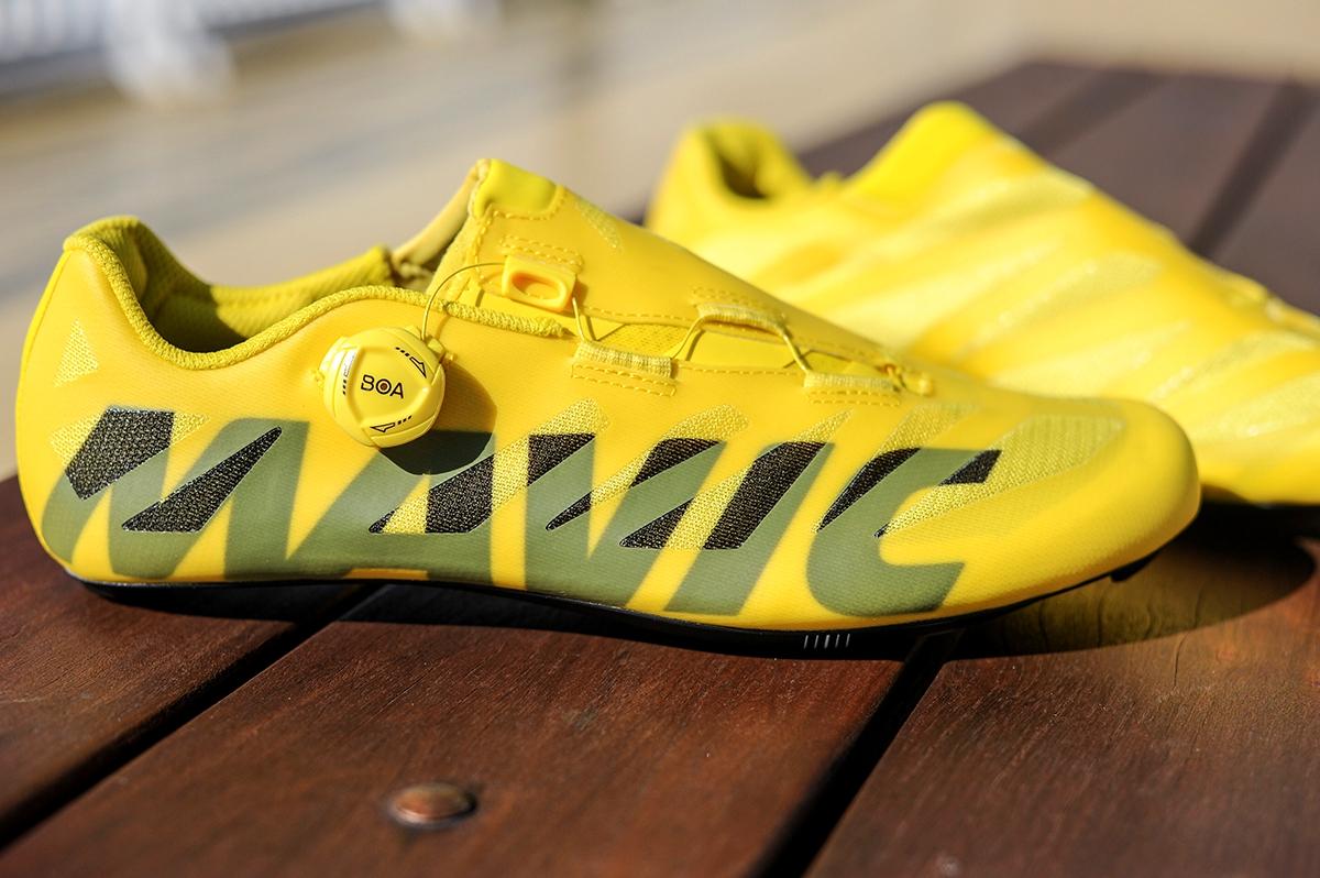 mavic_cosmic_ultimate_sl_shoe_3.jpg
