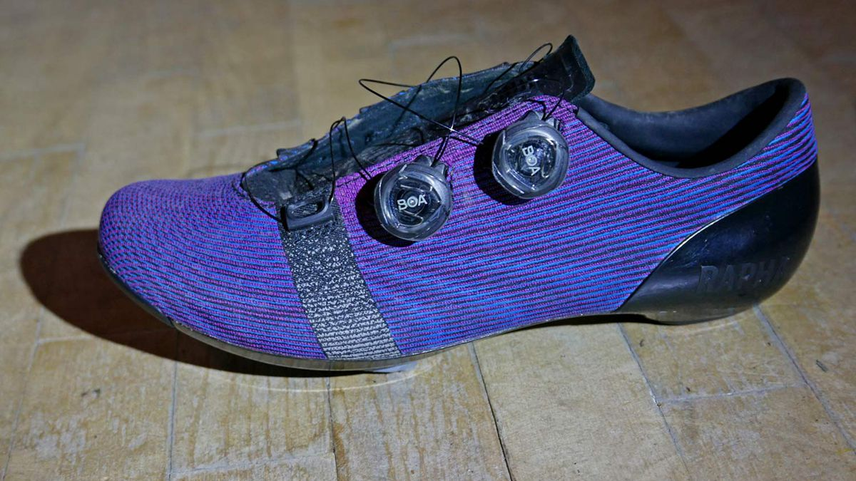 Rapha-Pro-Team-Powerweave-carbon-road-bike-shoes.jpg