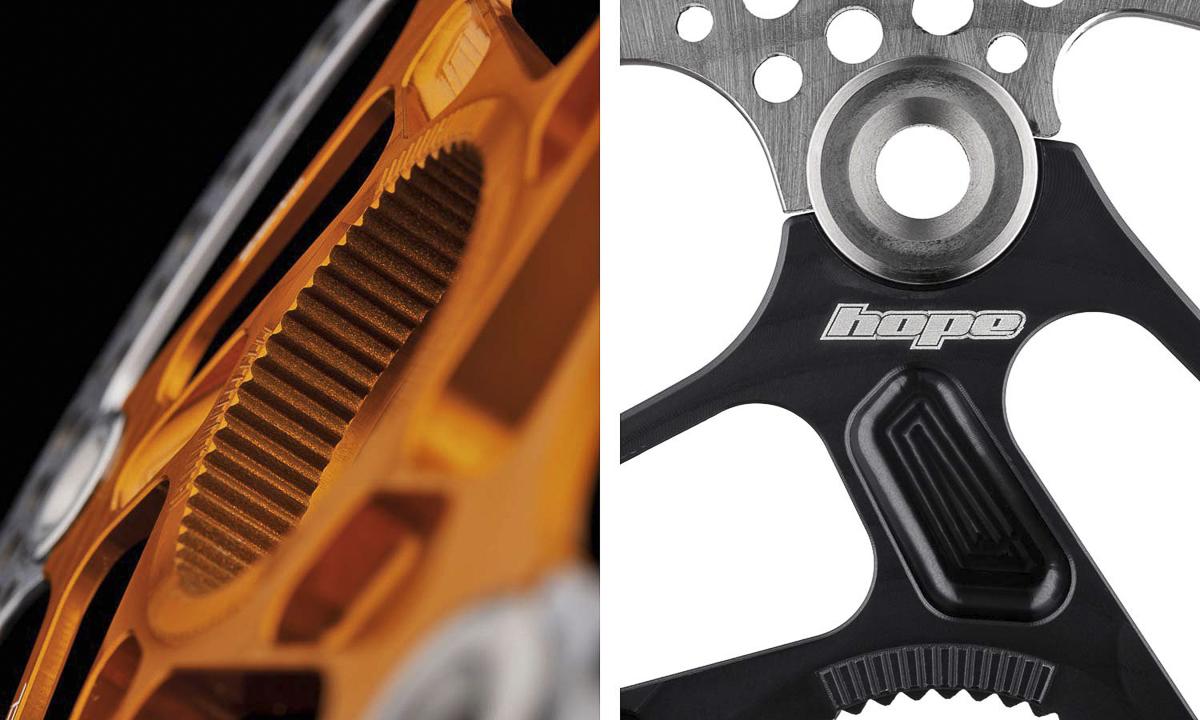 Hope-Road-CL-Centerlock-rotor_two-piece-160mm-floating-disc-brake-rotors_gravel-road-bike_details.jpg