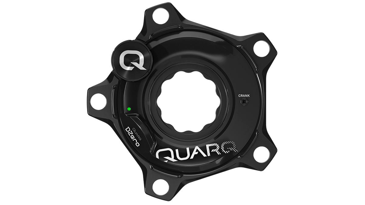 Quarq for Specialized.jpg