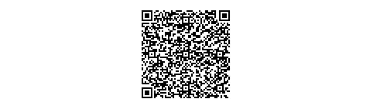 微信图片_20200423184041_副本.png