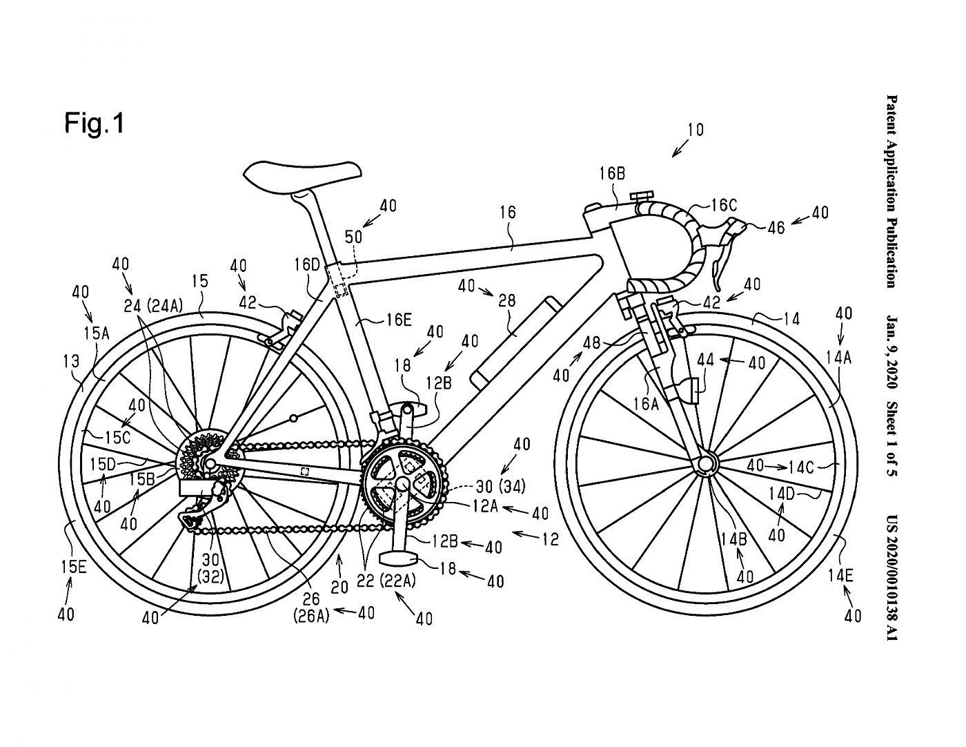 p22_patent_imageflip.jpg