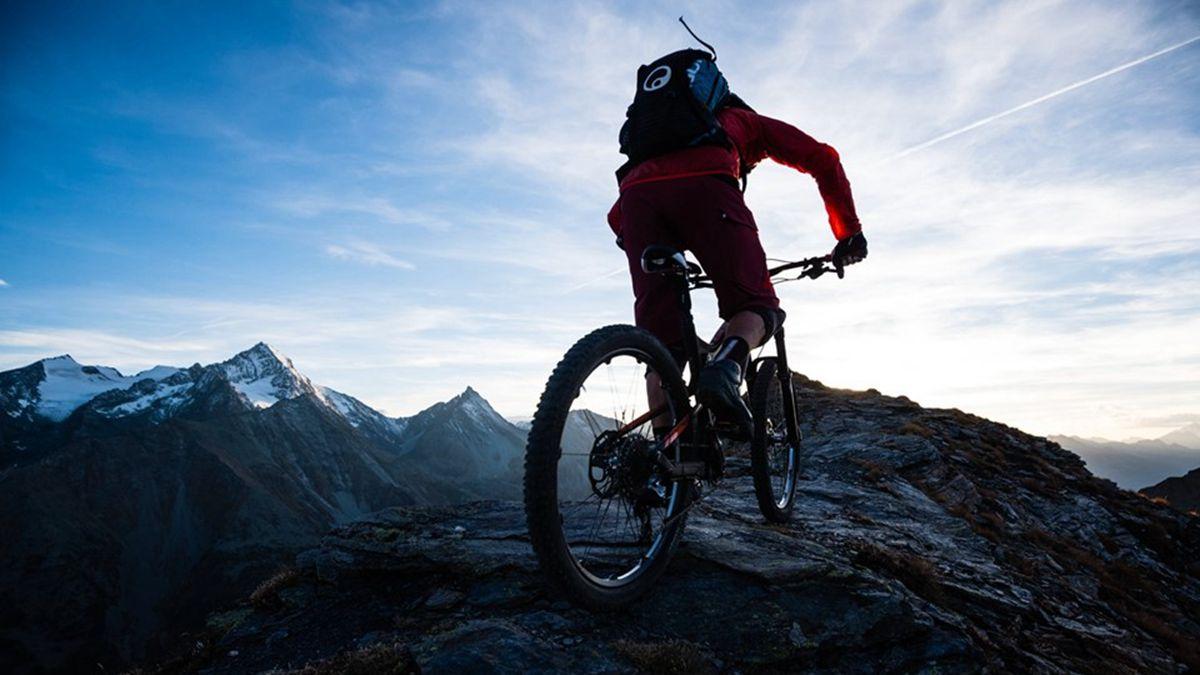 """中国自行车协会将组织举办""""轮记·生活""""主题展播活动"""