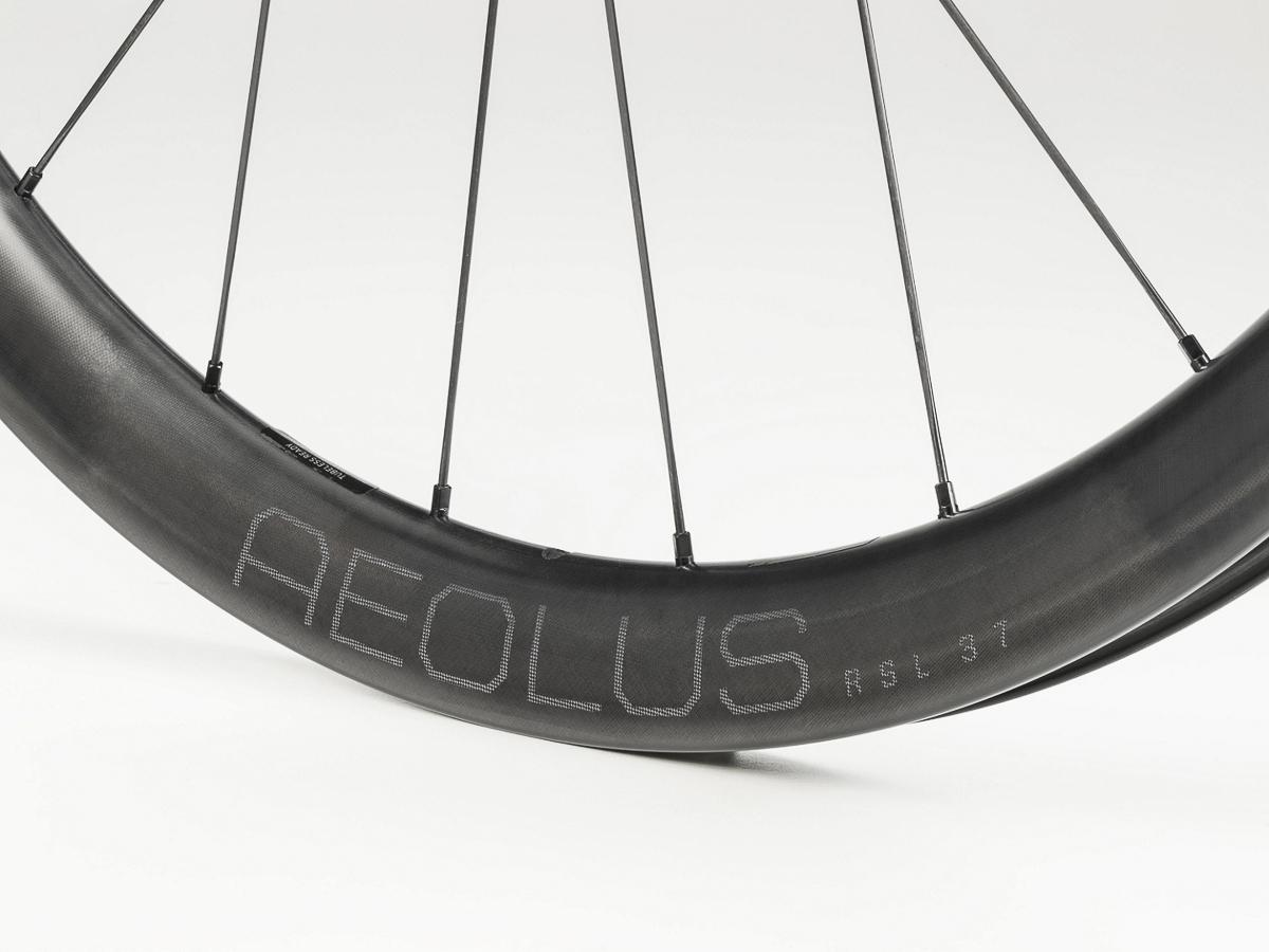 Aeolus_RSL_37_4.jpg