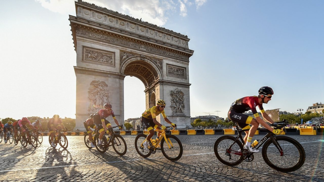 ASO-wants-to-be-a-Tour-de-France-starting-on-29-August-1280x720.jpg