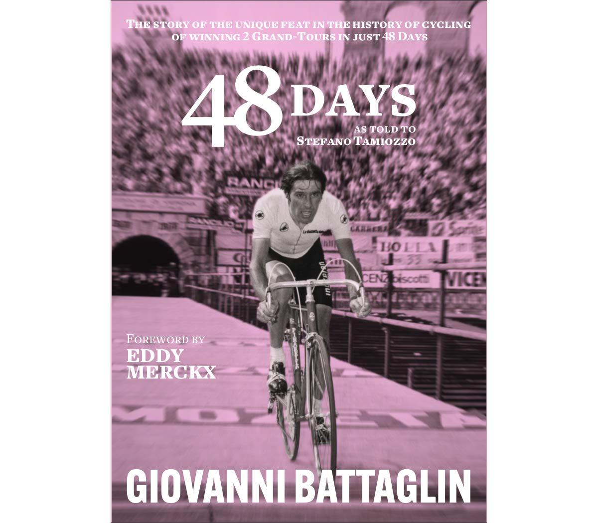 48-Days-racing-memoir-of-Giovanni-Battaglin-special-Edizione-Collezionista-limited-Collectors-Edition-Battaglin-signed-memoir-and-replica-1981-Maglia-Rosa_cover.jpg