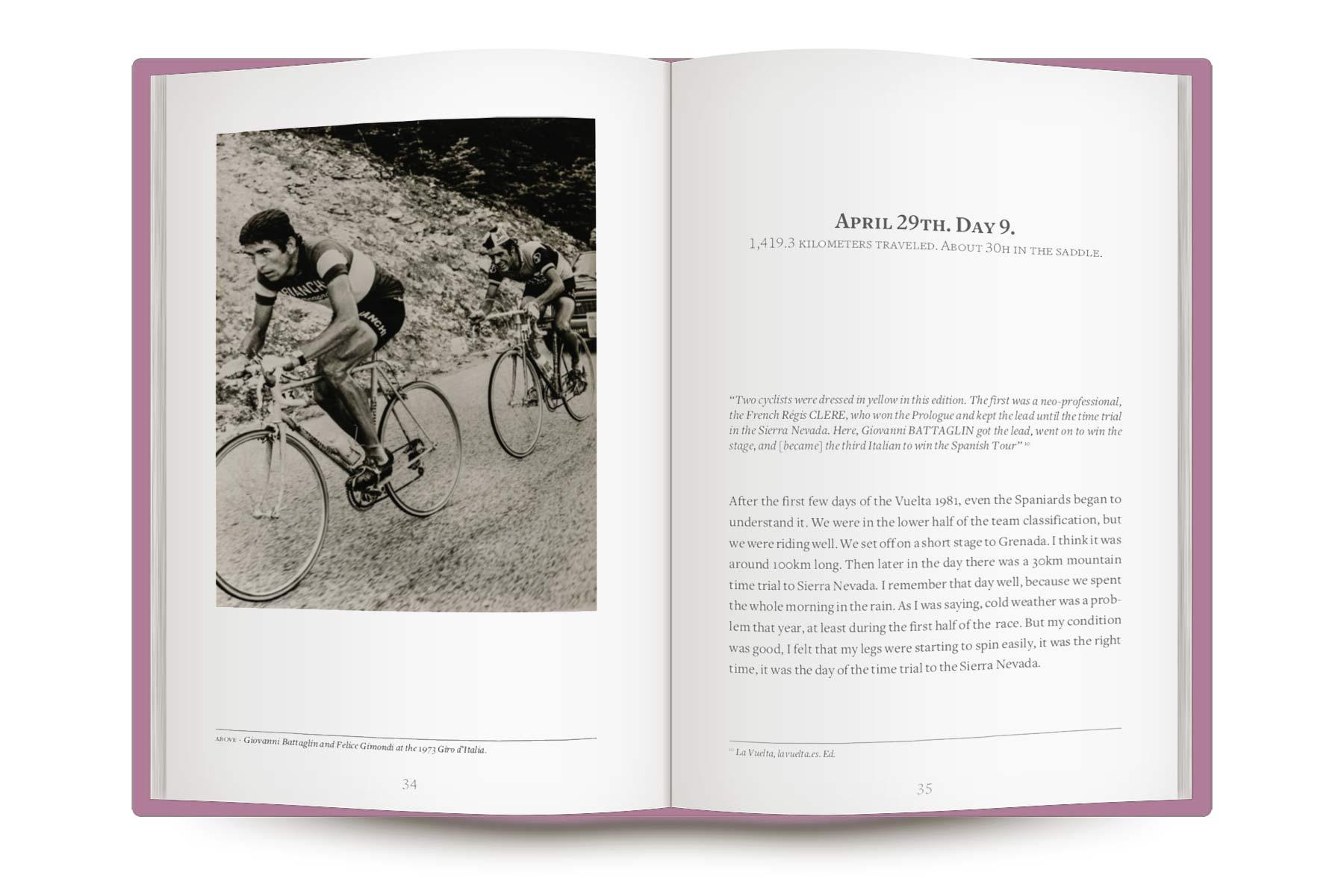 48-Days-racing-memoir-of-Giovanni-Battaglin-special-Edizione-Collezionista-limited-Collectors-Edition-Battaglin-signed-memoir-and-replica-1981-Maglia-Rosa_day-9.jpg