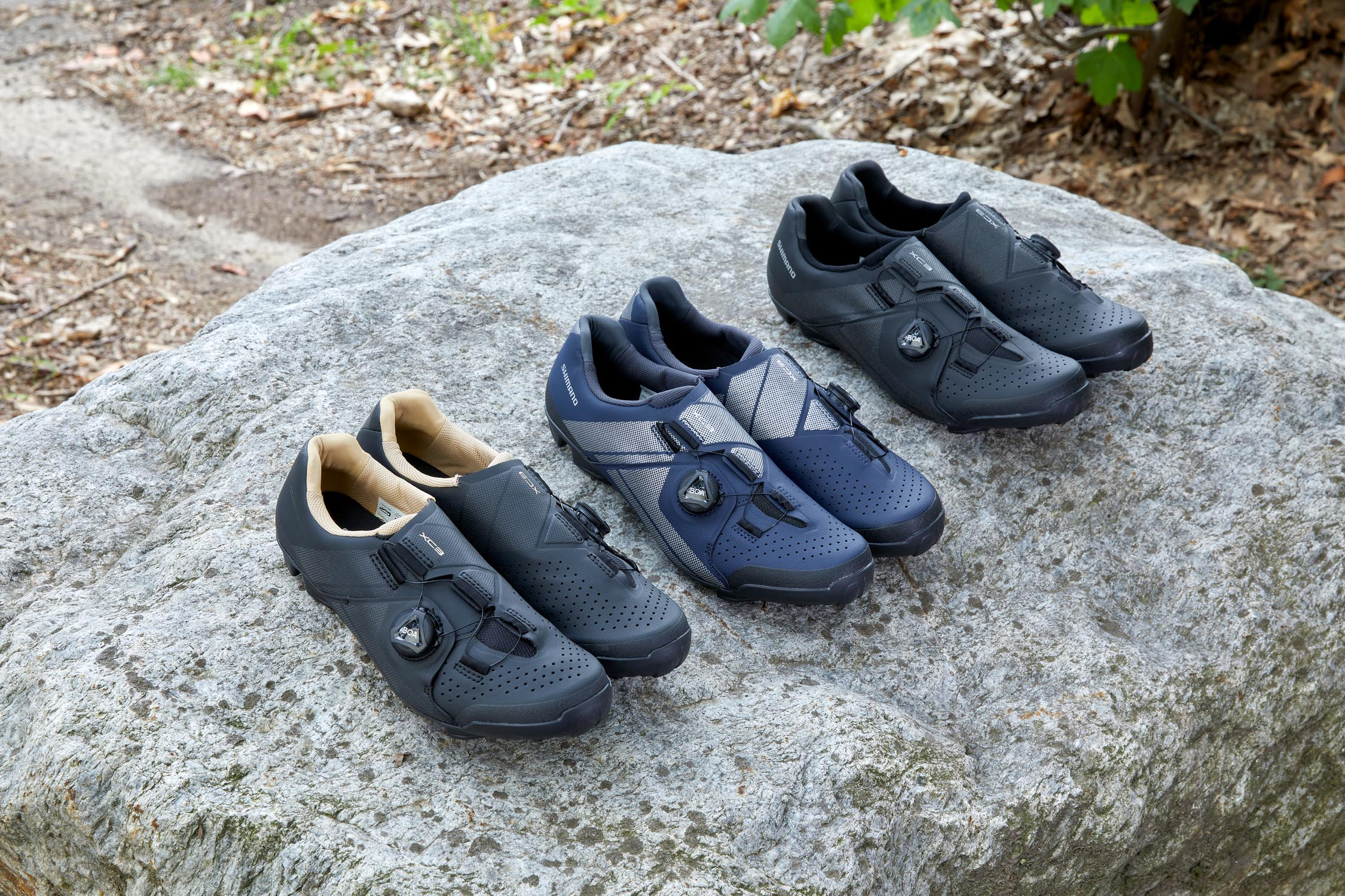 XC-shoes0246.jpg
