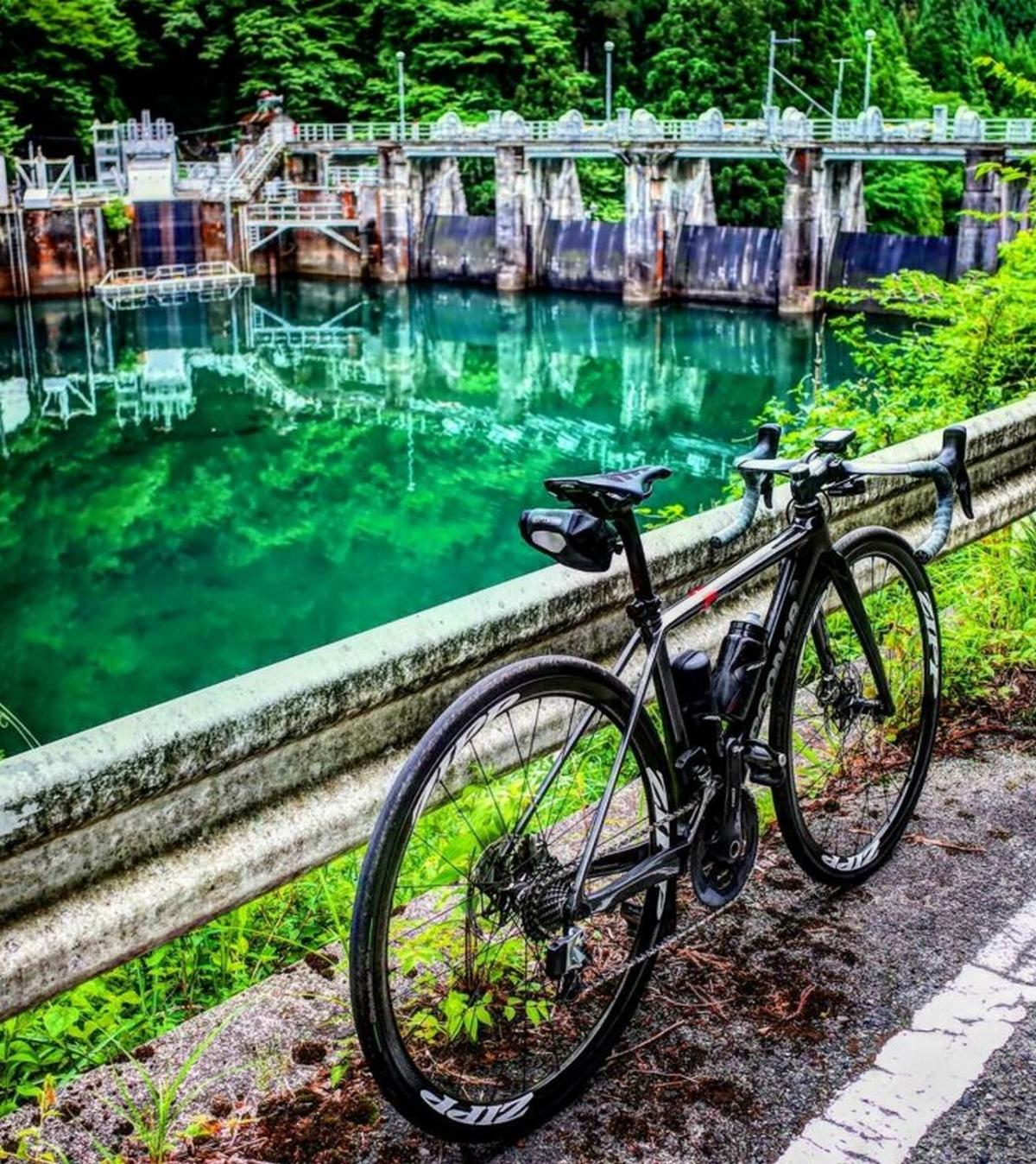 this-is-my-ride-keisuke-watanabe-story-3.jpg