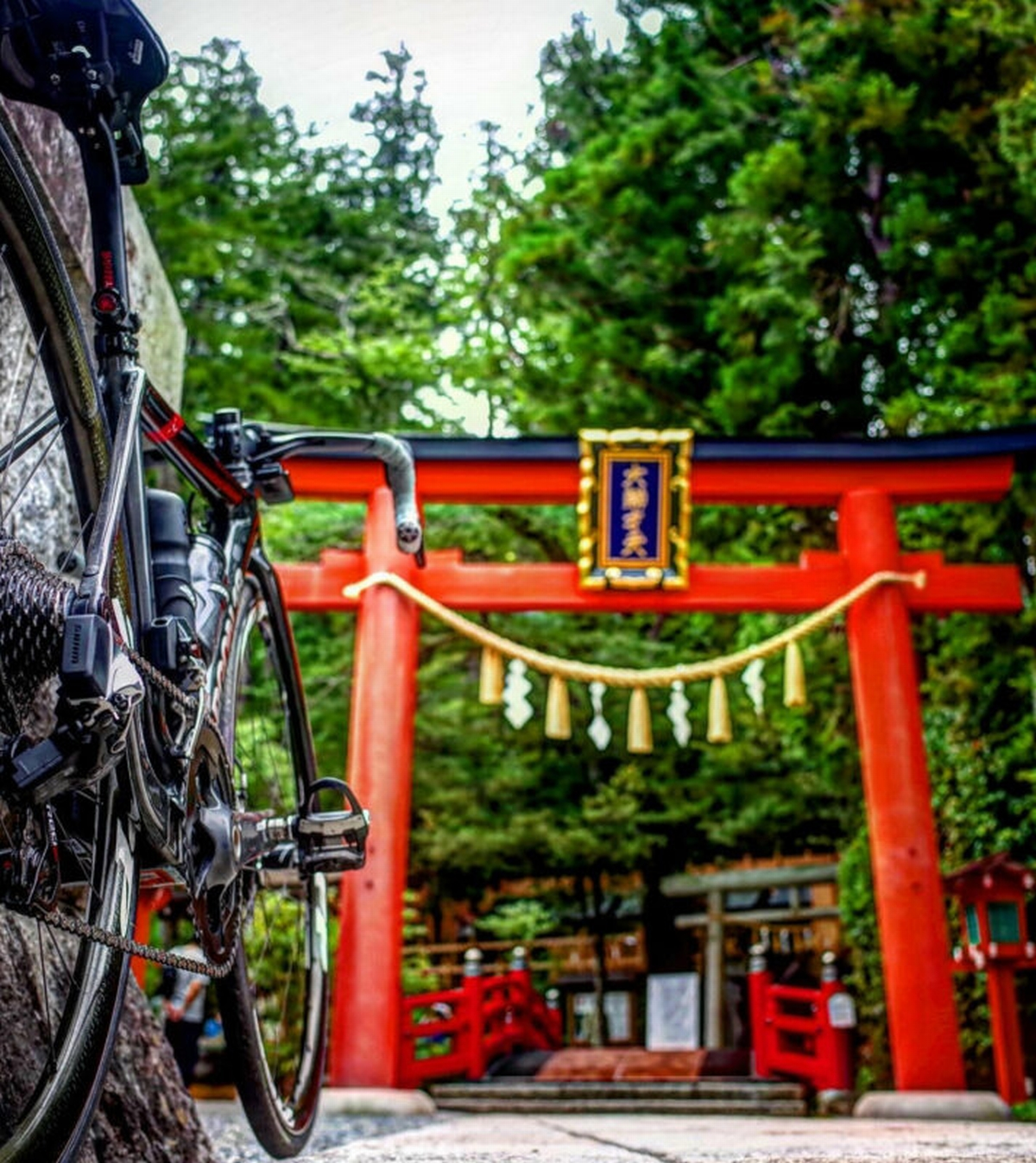 this-is-my-ride-keisuke-watanabe-story-1.jpg