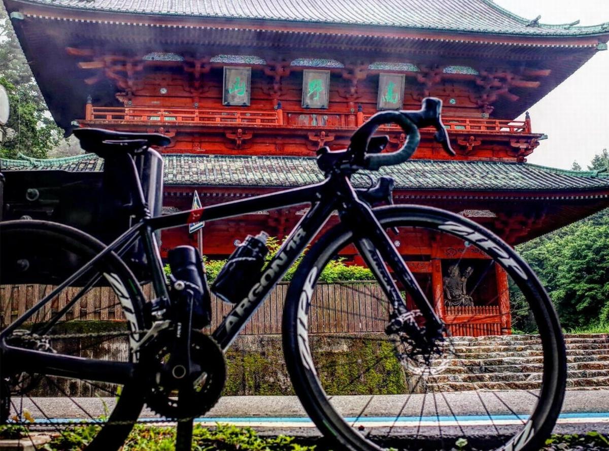 this-is-my-ride-keisuke-watanabe-story-7.jpg