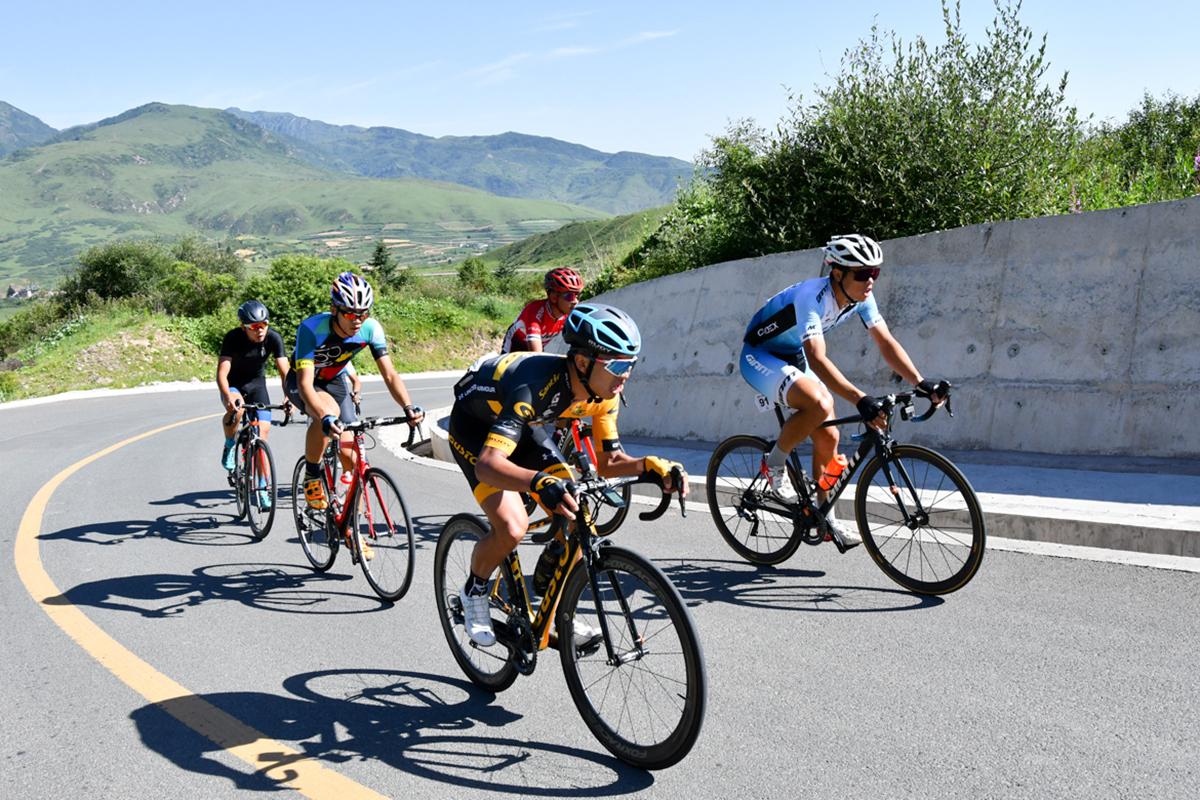 D3公路组、山地组、总成绩颁奖-14.jpg