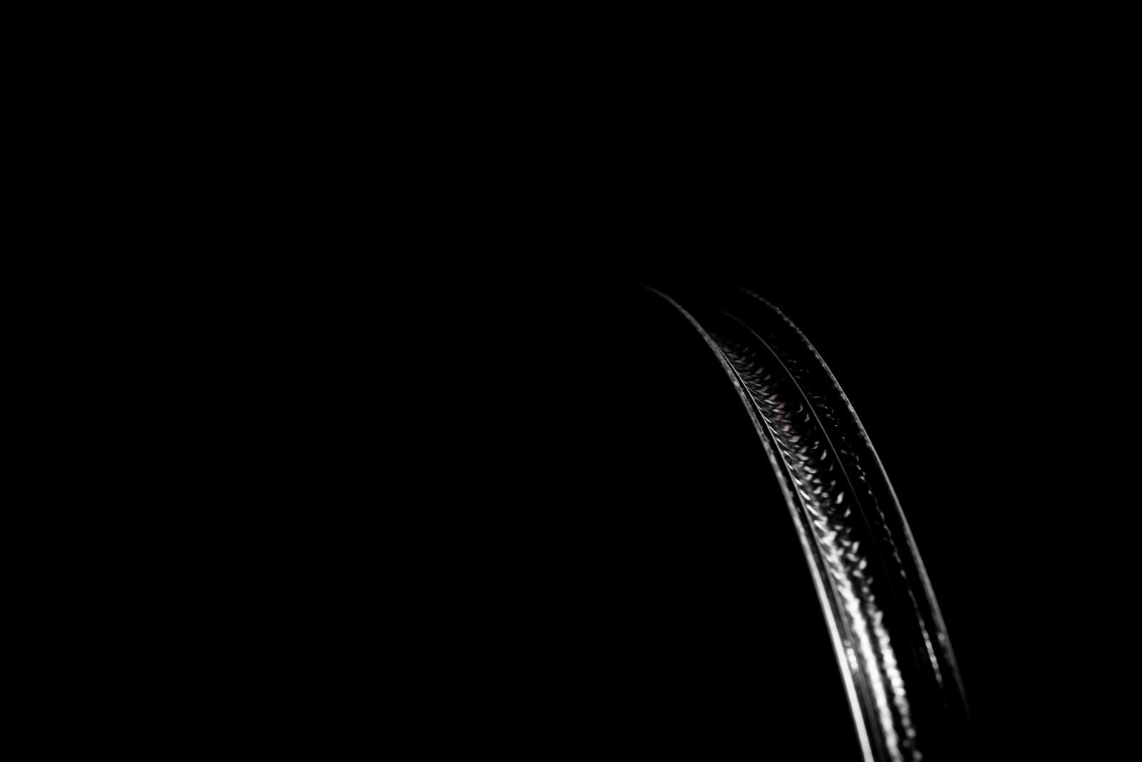 Mavic-Cosmic-SLR-45-Disc-rim-bed-1.jpg