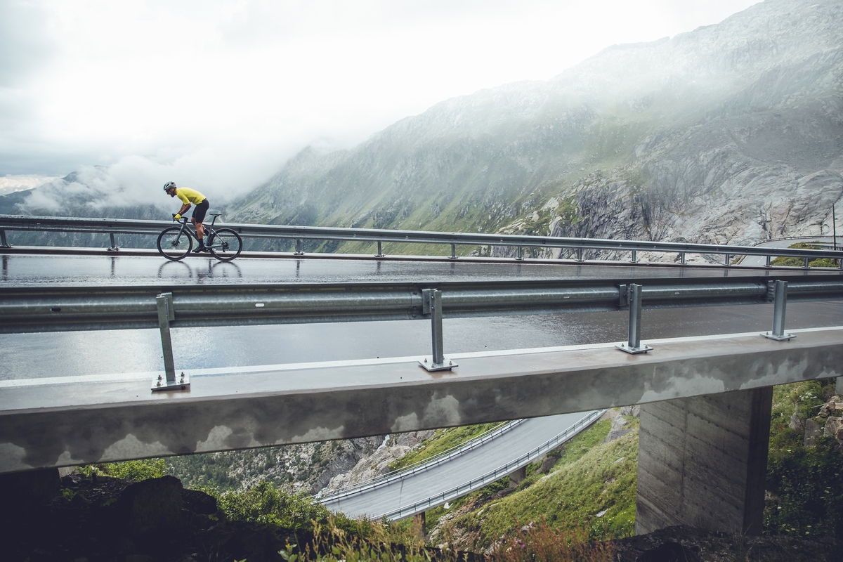 Addict_RC_Bike_2021_SCOTT Action Image_by_Daniel Geiger0124.jpg