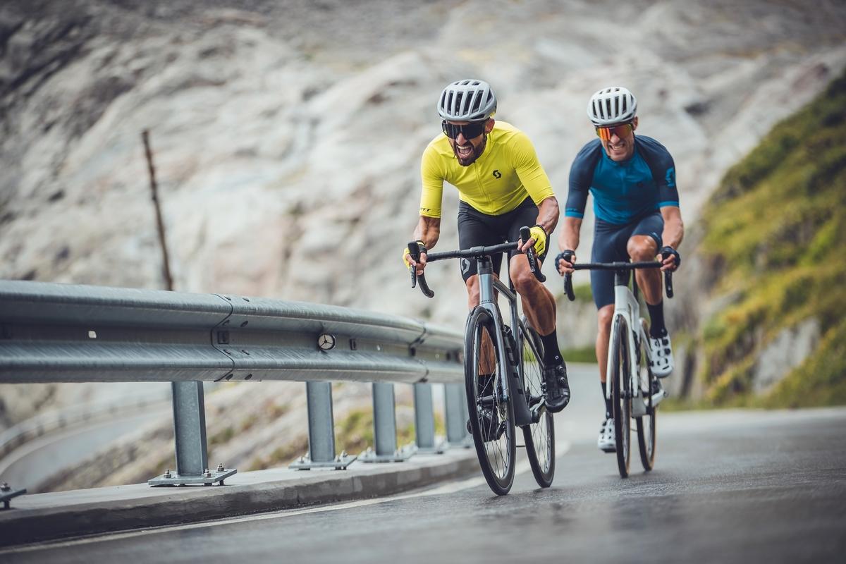 Addict_RC_Bike_2021_SCOTT Action Image_by_Daniel Geiger0167.jpg