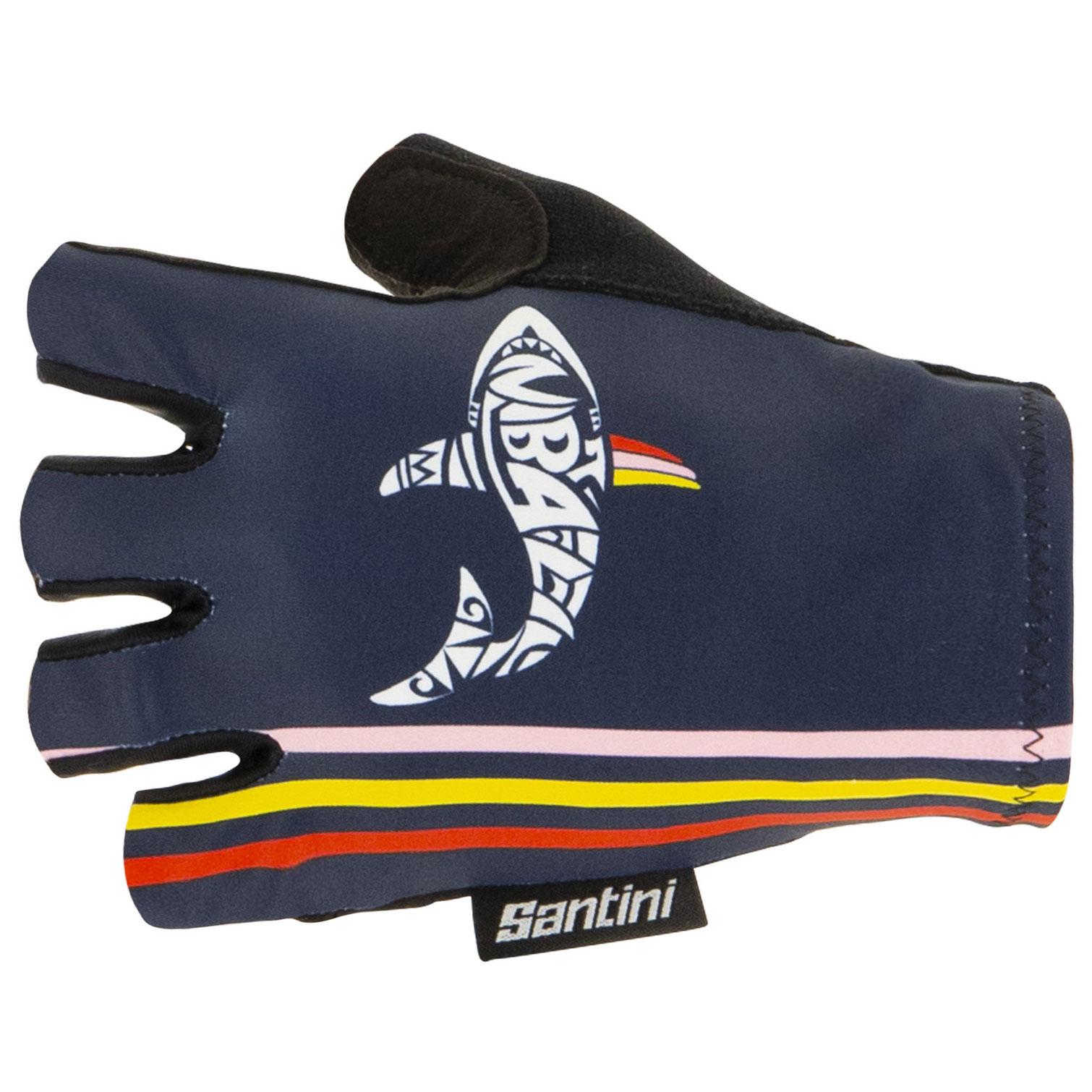 santini-vincenzo-nibali-gloves-trek-segafredo-1-835718.jpg