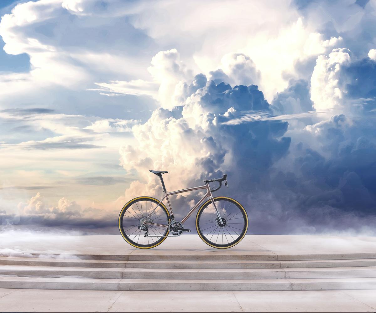 Aethos_SWorks_Clouds.jpg