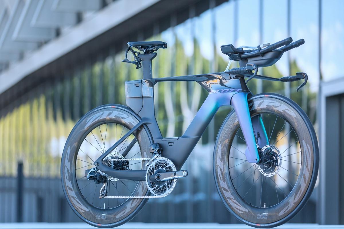 SCOTT_SPORTS_bike_Plasma_6_by_Jochen_Haar010130.jpg