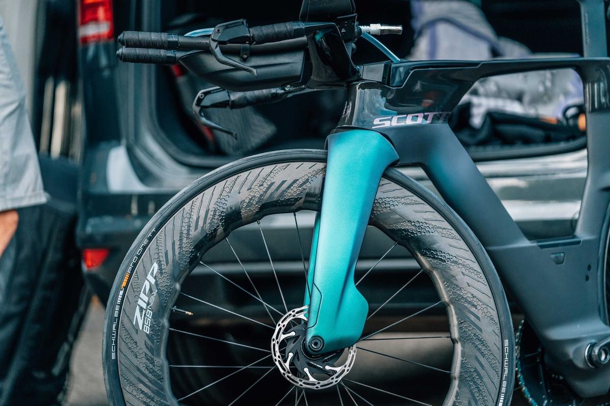 SCOTT_SPORTS_bike_Plasma_6_by_PushingLimits010104.jpg