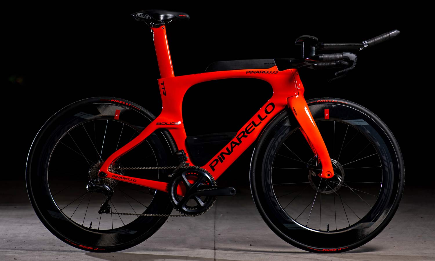 Fulcrum-Wind-75-DB-deep-aero-carbon-triathlon-wheels_photo-by-Luigi-Sestili-Pinarello-Bolide-TTR.jpg