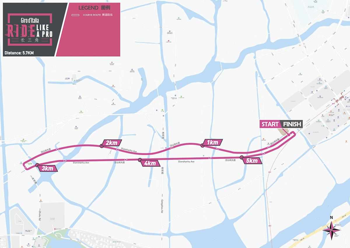 2020赛事第一天21日绕圈赛赛道图.jpg