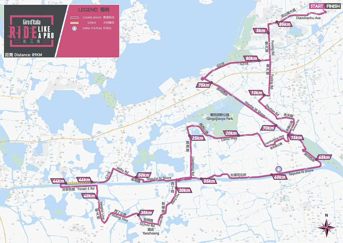 2020赛事第二天22日公路赛赛道图.jpg