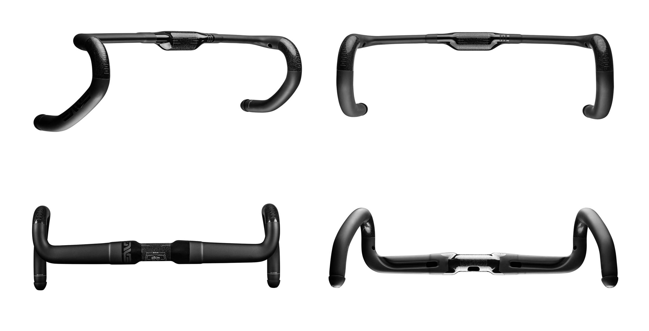 ENVE-SES-AR-road-handlebar-composite-1.jpg