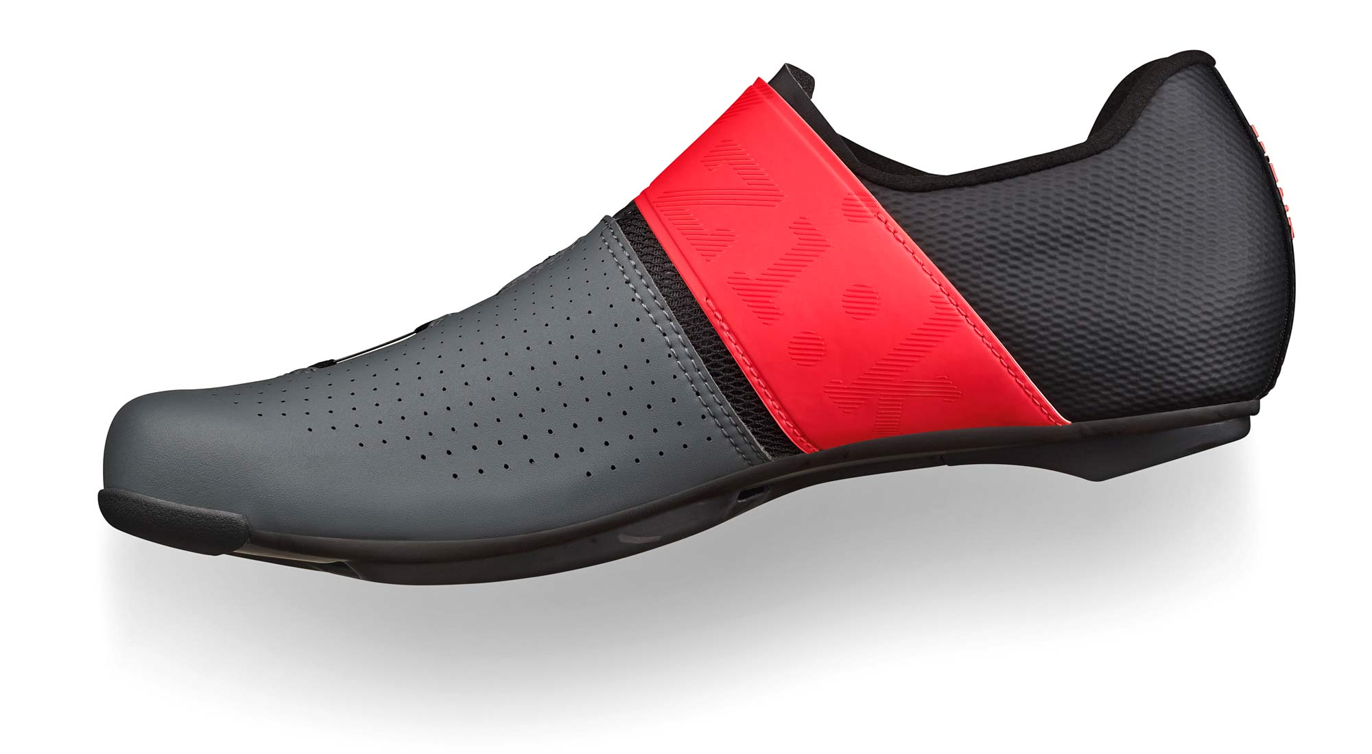 Fizik-Vento-Infinito-Carbon-2-road-shoes_lightweight-breathable-stiff-microtex-or-knit-road-racing-shoes_inside-detail.jpg
