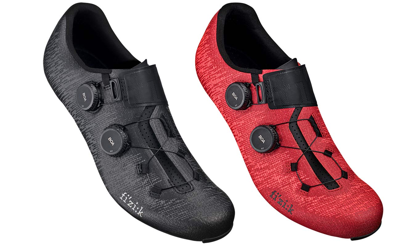 Fizik-Vento-Infinito-Carbon-2-road-shoes_lightweight-breathable-stiff-microtex-or-knit-road-racing-shoes_Knit-R2-colors.jpg