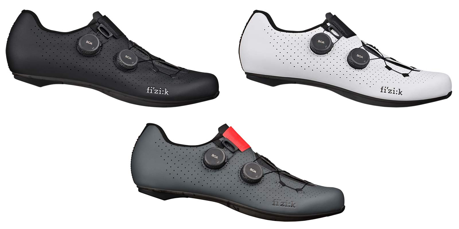 Fizik-Vento-Infinito-Carbon-2-road-shoes_lightweight-breathable-stiff-microtex-or-knit-road-racing-shoes_microtex-colors.jpg