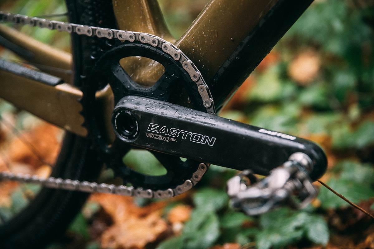 easton-ec90-sl-gravel-crankset-flattop-compatible-chainring-sram-axs-road-chain.jpg