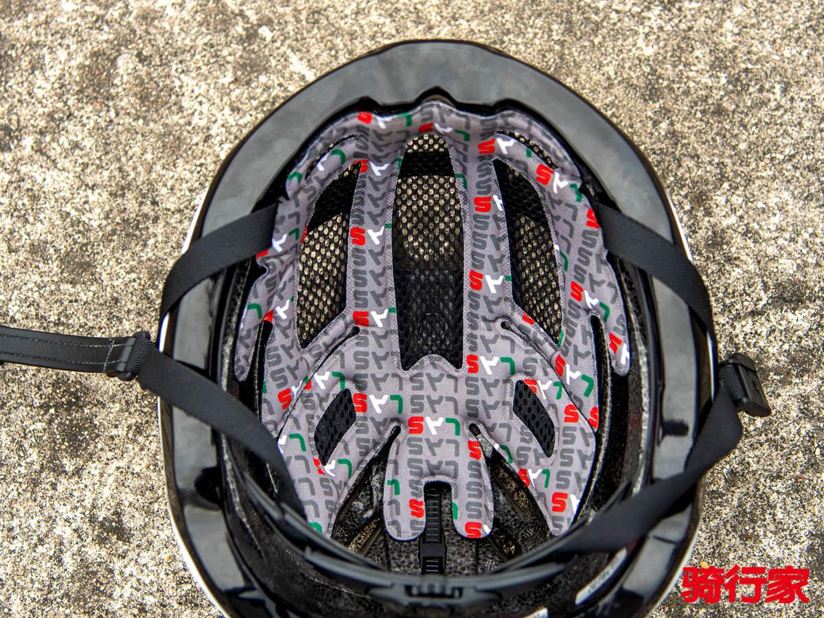 Las 头盔 2P-DSC_3471_副本.jpg