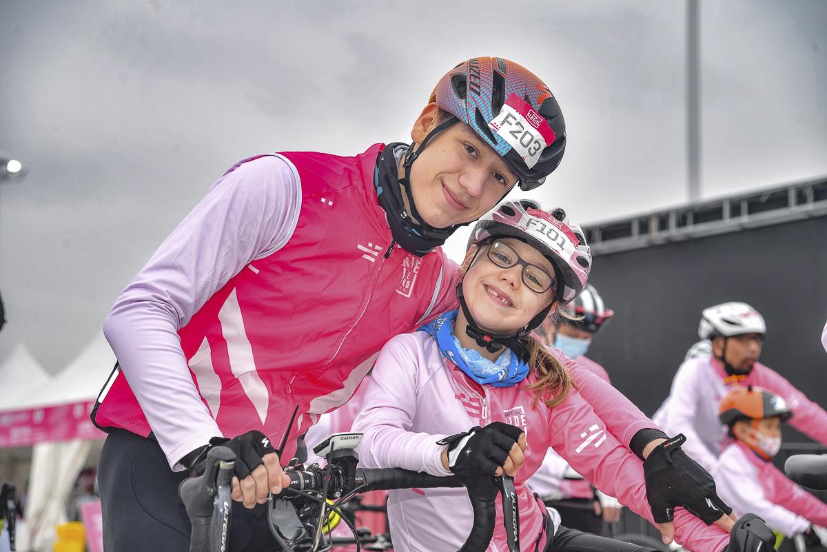 家庭趣味骑行即将发车.jpg