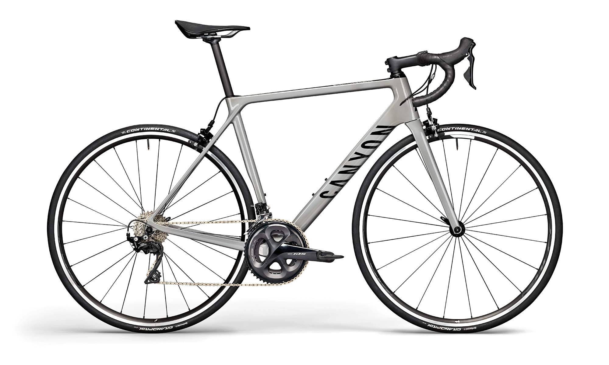 2021-Canyon-Ultimate-CF-SL-rim-brake-road-bikes_cf-sl-7.jpg