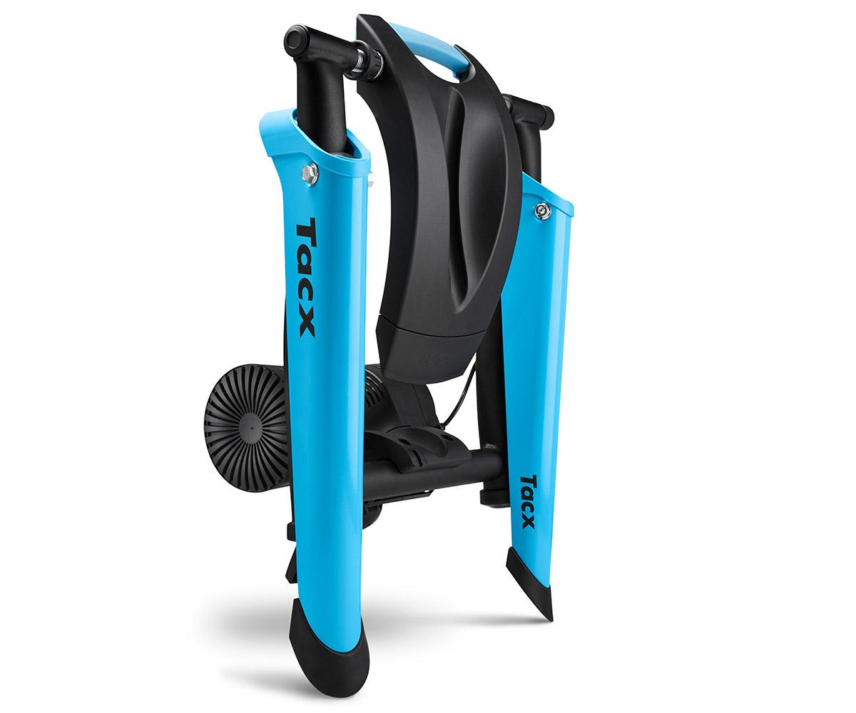 tacx-boost-foldaway-bike-trainer-indoor-turbo.jpg