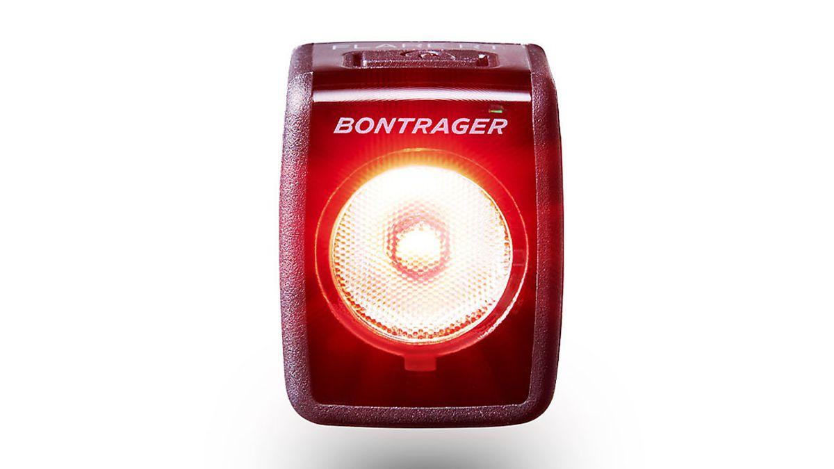 Trek-Bontrager-Flare-RT-prototype-with-B2V-technology-for-vehicle-sensors.jpg