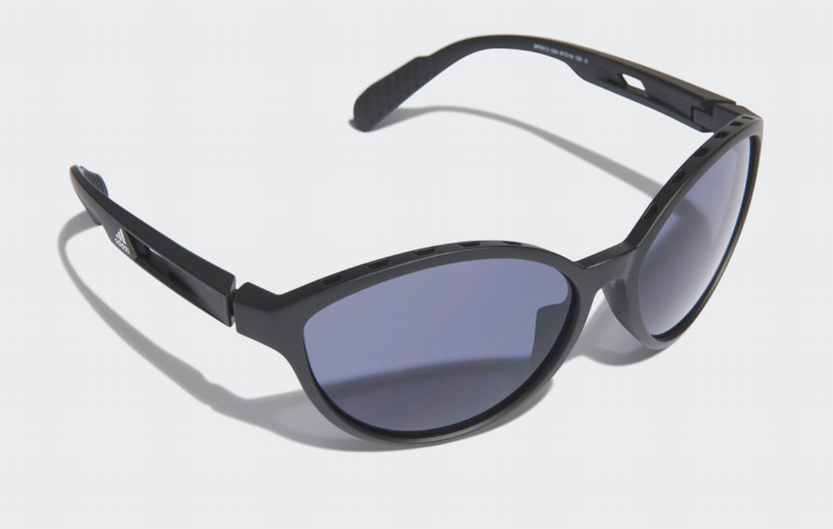 Adidas-sport-sunglasses-cycling-SP0012-2.jpg