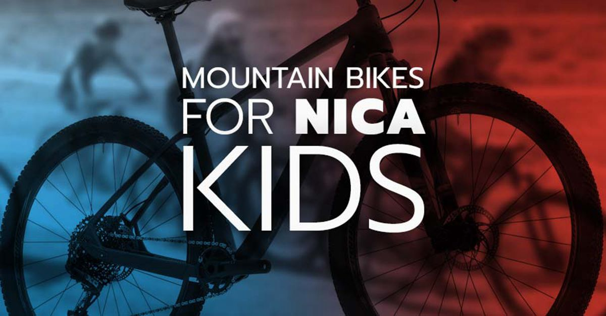 mountain-bikes-for-nica-kids-feature.jpg