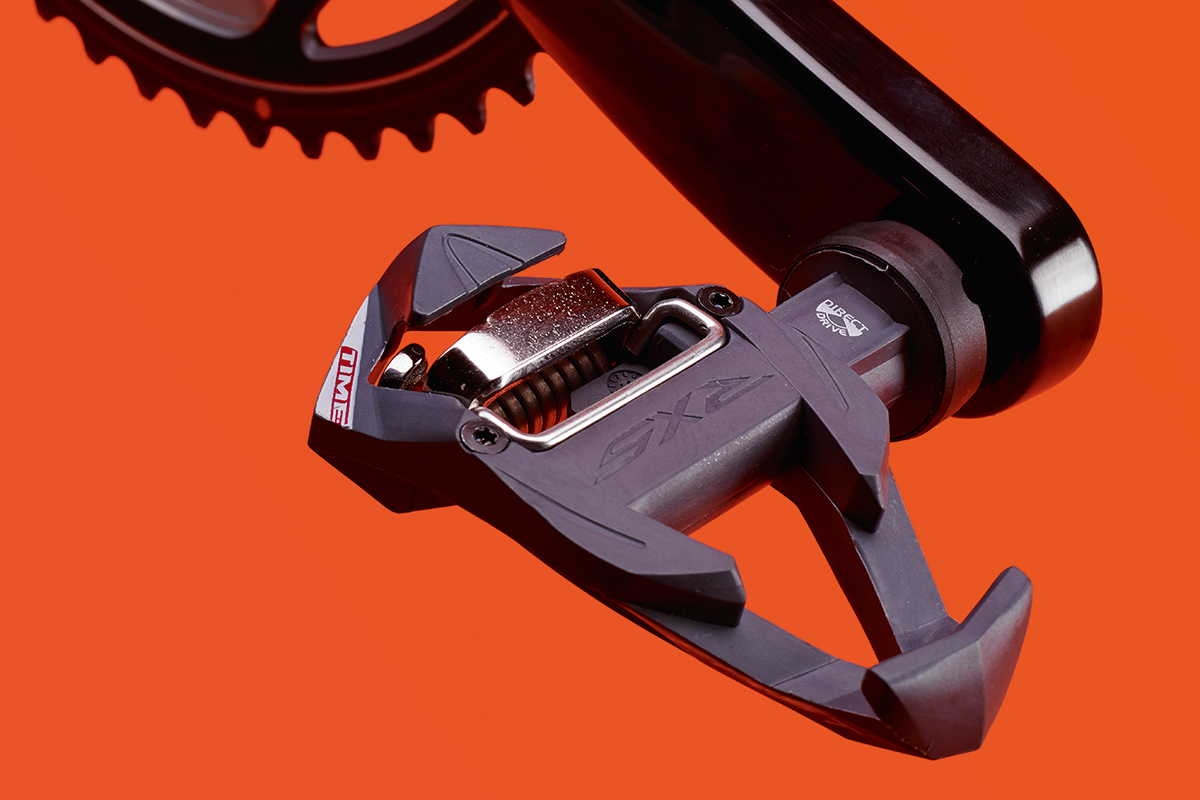 how_to_remove_bicycle_pedals_0.jpg