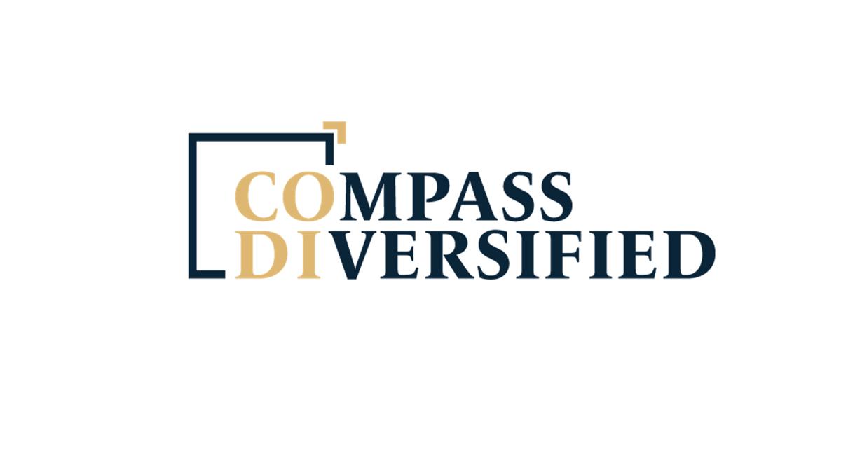 2020年BOA母公司Compass Diversified全年销售增长7.5%