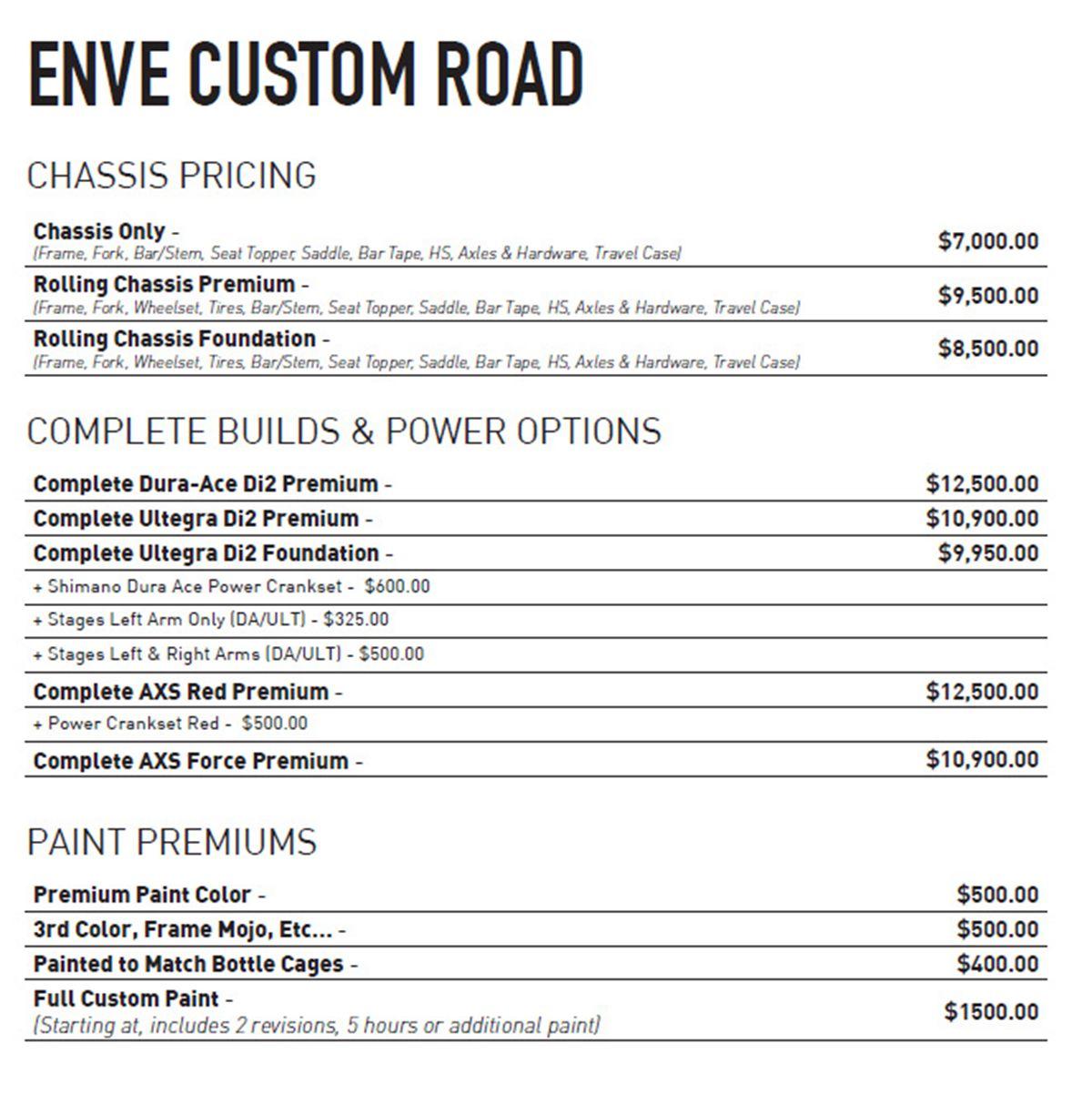 ENVE-Custom-Road-bike-pricing-list-2021.jpg