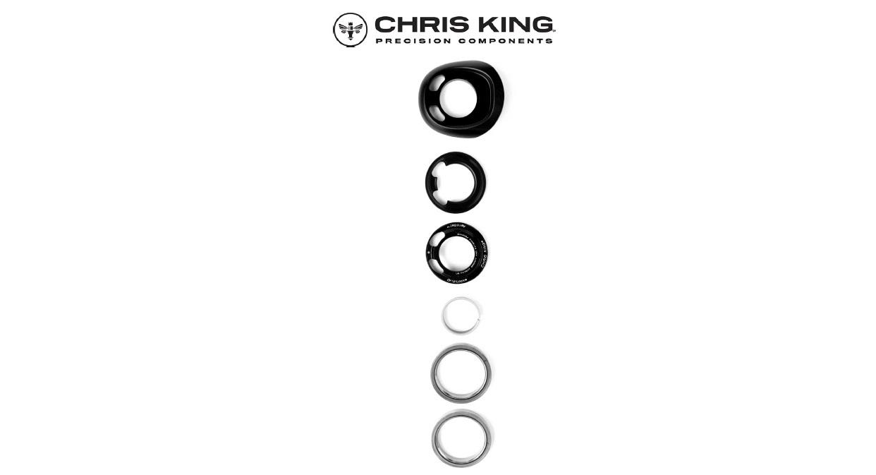 Chris-King-Aeroset-enve-custom-road.jpg