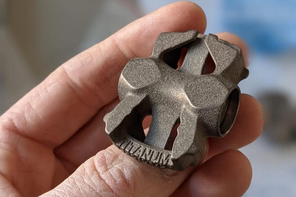 Titanum-3d-printed-titanium-pedal-body.jpg