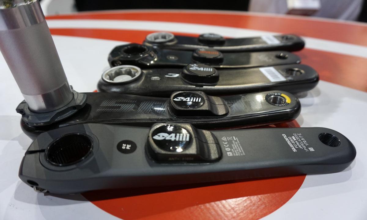 4iiii-podiiiium-crank-arm-power-meter-adds-sram-fsa-crankset-options.jpg