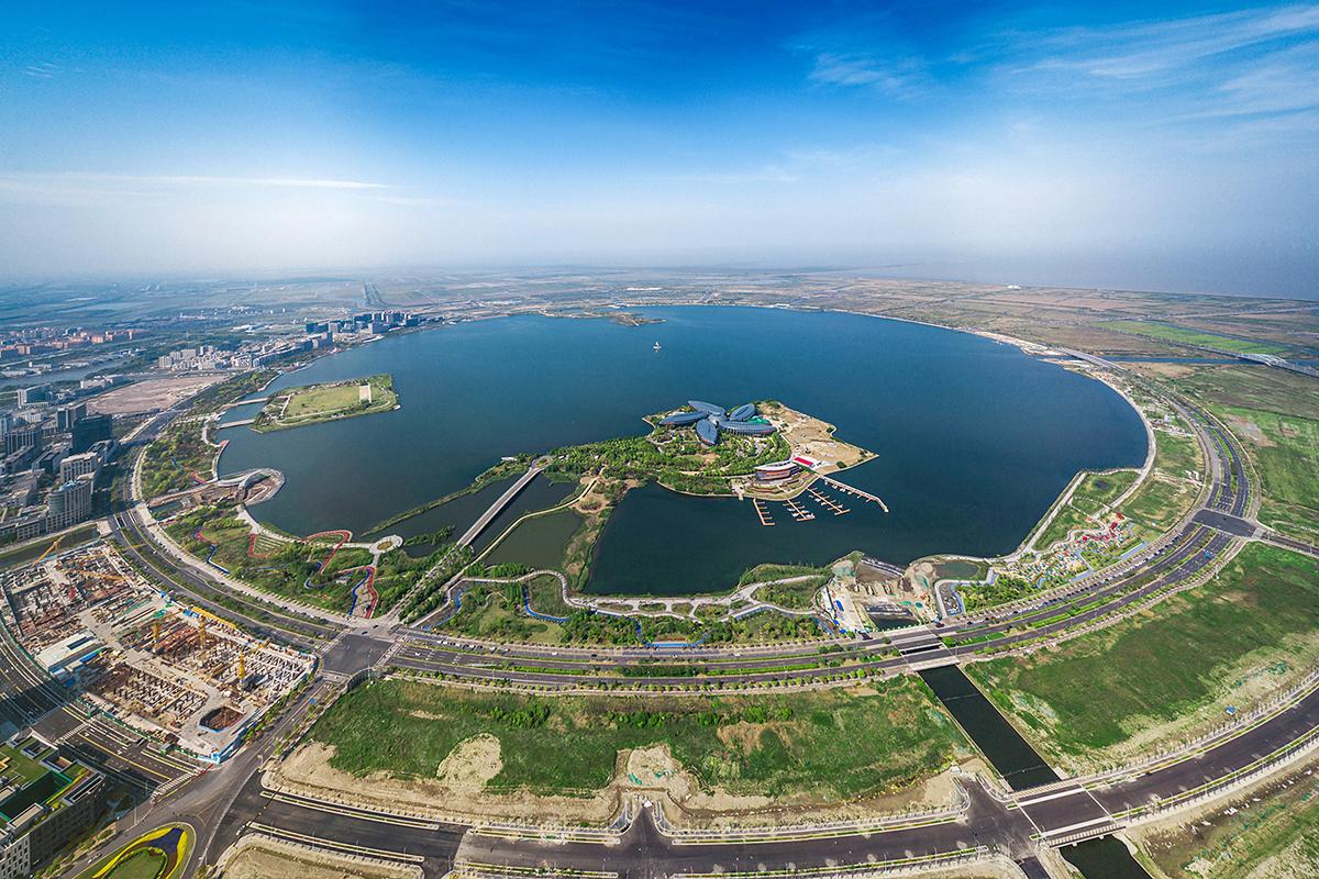 【景】滴水湖1.jpeg