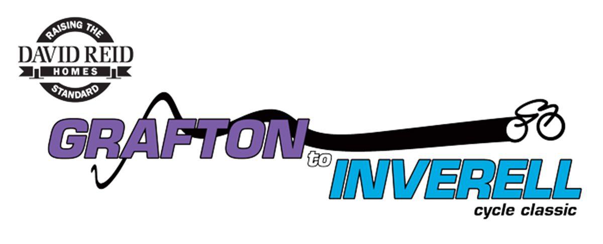 Grafton2Inverell_DavidReid-tr.jpg