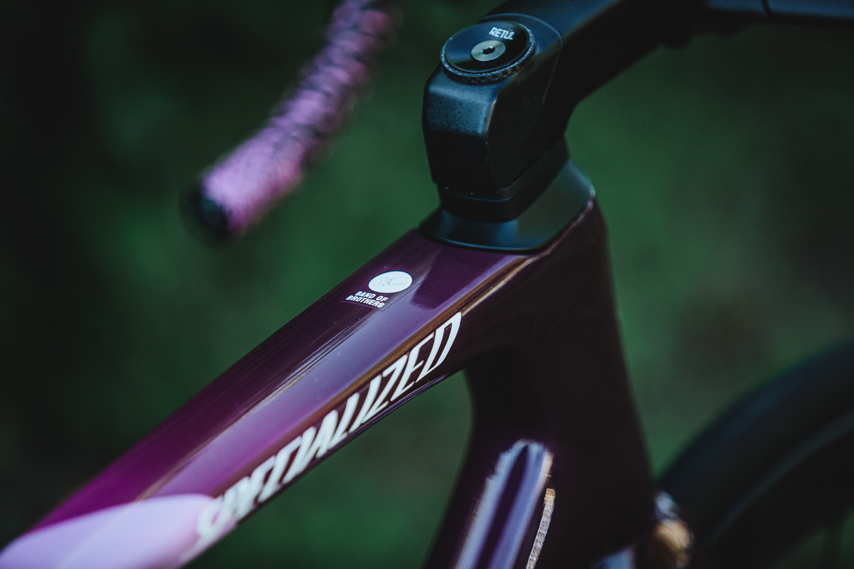 Girod'Italia2021-Sagan-7320.jpg