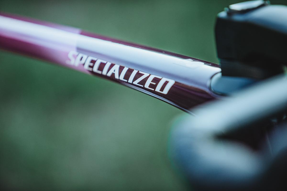 Girod'Italia2021-Sagan-7397.jpg